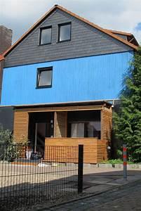 Wohnung Osterode Am Harz : ferienwohnung in osterode am harz ferienwohnung in ~ A.2002-acura-tl-radio.info Haus und Dekorationen