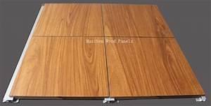 wood veneer wall panels
