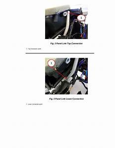Dodge Workshop Manuals  U0026gt  Grand Caravan V6