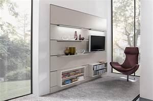 Meuble Tv En Coin : cuisines aviva zoom sur le rangement ~ Farleysfitness.com Idées de Décoration
