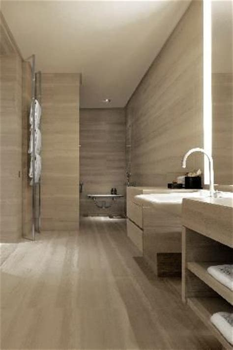 hotel milano armani bathroom google search armani hotel bathroom interior design bathroom