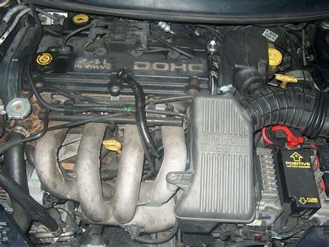 Filechrysler  L Engine Jpg Wikimedia Commons