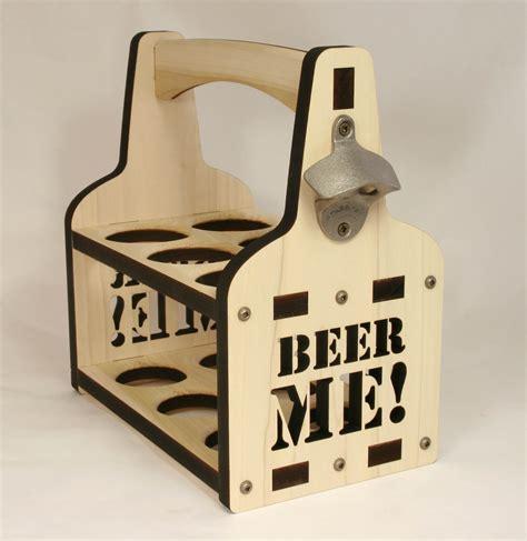 Beer Me! Beer Caddy ? G3 Studios