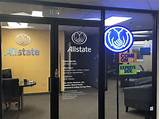 Allstate San Antonio Claims Office Images