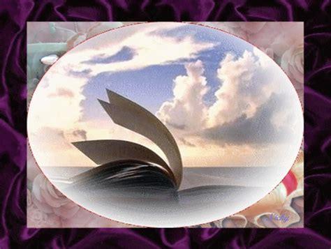 livre ouvert sur le ciel le blog de peintures de natacha