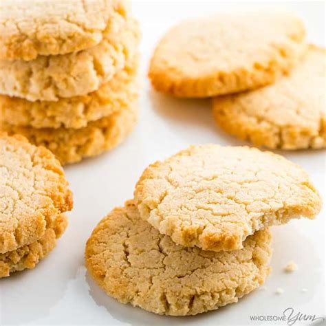 Low carb cream cheese rolls. Low Carb Keto Cream Cheese Cookies Recipe - Quick & Easy ...
