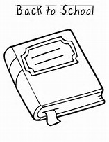 hd wallpapers book coloring sheets - Book Coloring Sheet