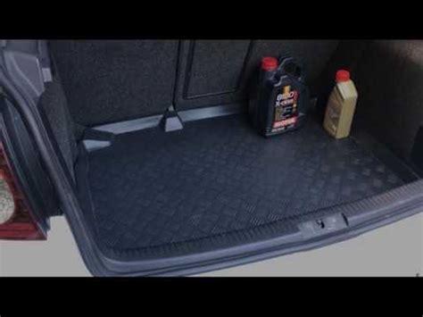 protector maletero especificos  cada modelos de coche