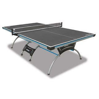 sportcraft ping pong table sportcraft ping pong sportcraft ping pong spectrum 2 pcs