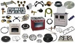 Ricambi per cucina a gas catania ricambi e accessori per for Ricambi cucine a catania