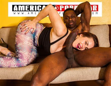 Julio Gomez Gush Pawg Threesomes Penis Smothering 4 Ashley Fires