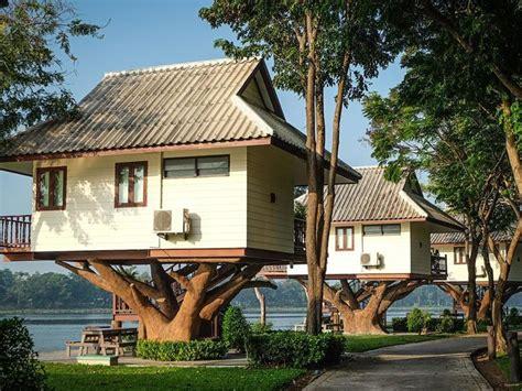 Baum Haus Hotel by Urlaub Im Baumhaushotel Hier Werden All Ihre Fragen