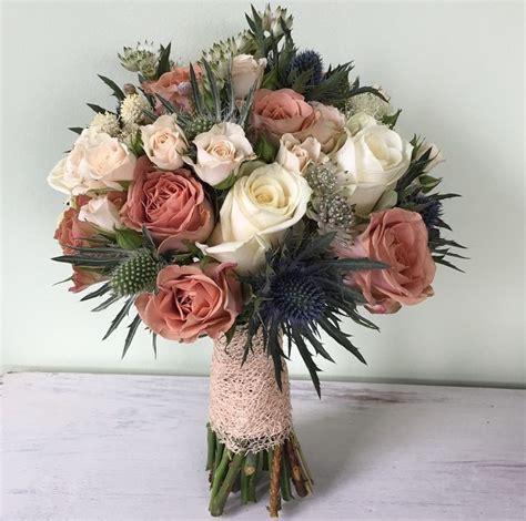 Autumn Wedding Inspiration Meijer Roses