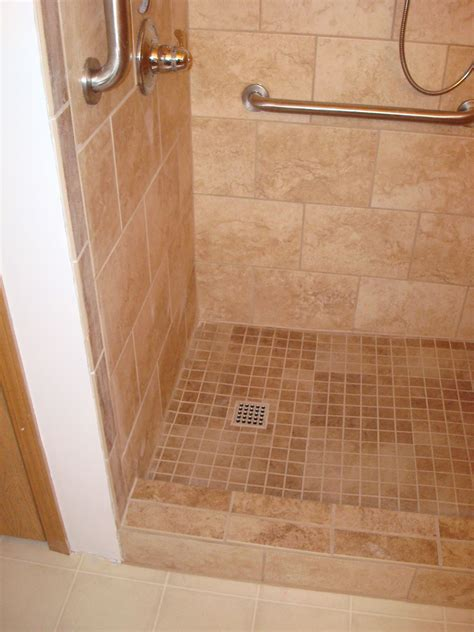 bathroom remodeling  remodel quick tips