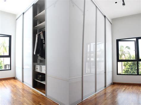 opsh pole system wardrobes walk in closet kitchen