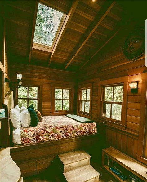 cozy cabin bedroom  cozy cabin bedrooms cozy cabin interior rustic bedroom