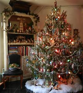 1000+ ideas about Old Fashioned Christmas on Pinterest ...