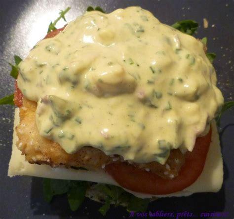 pate verte pour poisson w sauce pour poisson pan 233