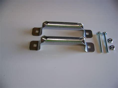garage door handles garage door handle garage door repair overhead door repair