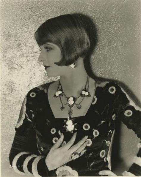 actress jane windsor 17 best images about roaring 20 s fashion on pinterest