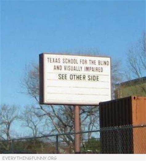 Funny Billboard Sayings funny billboards ideas  pinterest funny 620 x 681 · jpeg