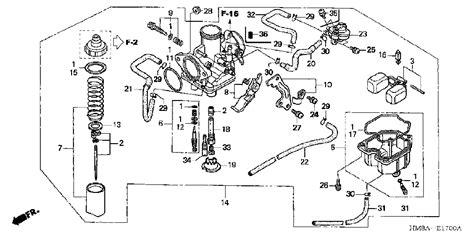 Polari Trailblazer 250 Part Diagram by Polaris 350l Trail Wiring Diagram Auto Electrical