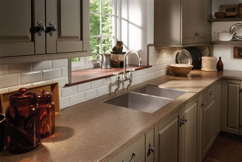 Corian Vs Granite Bathroom Countertops by Decorating Chic Corian Vs Granite For Countertop Ideas