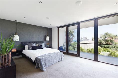 wallpaper  paint  walls dot property