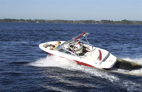 Lake Norman Boat Rentals by The Westport Marina Difference Lake Norman Boat Rentals