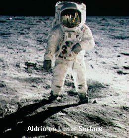 Buzz Aldrin: We Saw a UFO-Astronauts' Close Encounter-UFO ...