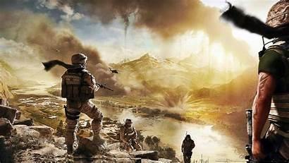 Marine Corps Marines Desktop Widescreen Wallpapersafari