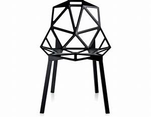 Konstantin Grcic Stool : magis chair one with stacking base two pack ~ Markanthonyermac.com Haus und Dekorationen