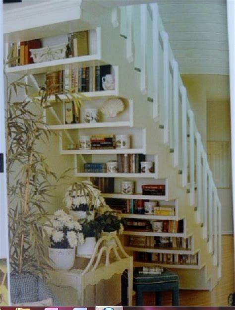the stairs bookcase fate and faith sunday sundries some more book love