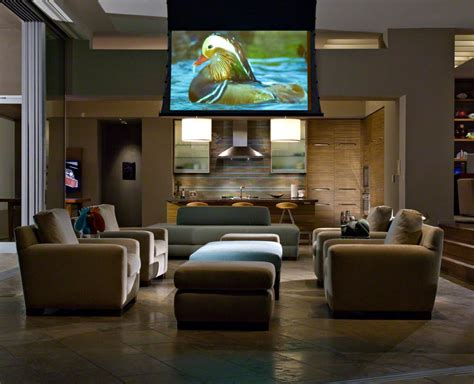 livingroom theaters home theater living room furniture 16 decorelated