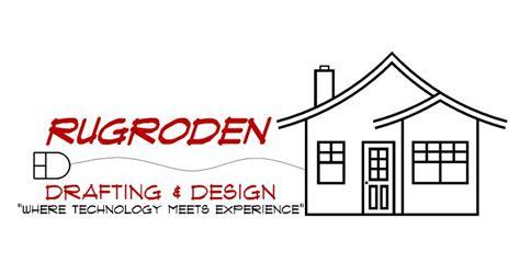 rugroden drafting design