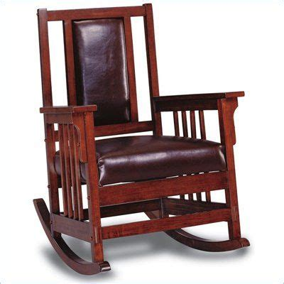 Cosco Wood Folding Chair Mission Style Back by 17 Best Images About Craftsman Style On