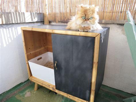 Ikea Hacks For Cats