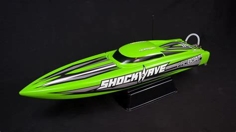 Pro Boat Rc by How To Get Into Htesting The Pro Boat Shockwave 26 Tested