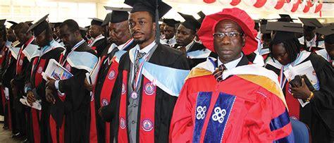 admission uew postgraduate programmes