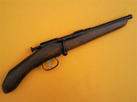 bureau de change reims troc echange carabine 9mm flobert sur troc com