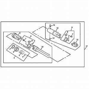 Ford 3600 Tractor Ignition Switch Wiring Diagram