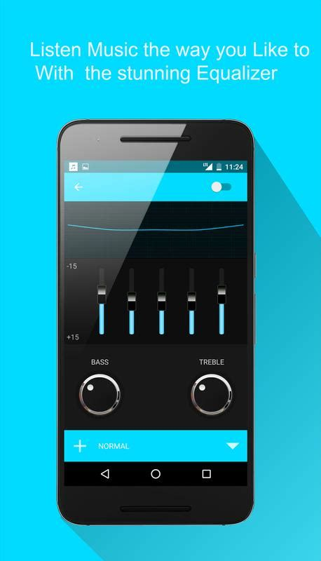 Free music is a music and video player / mp3 player, which with white and blue as the main color.for the design style, it is very simple that will give you a let's acknowledge that what features free music will show us: download music for free: Mp3 Player APK Download - Free Music & Audio APP for Android   APKPure.com