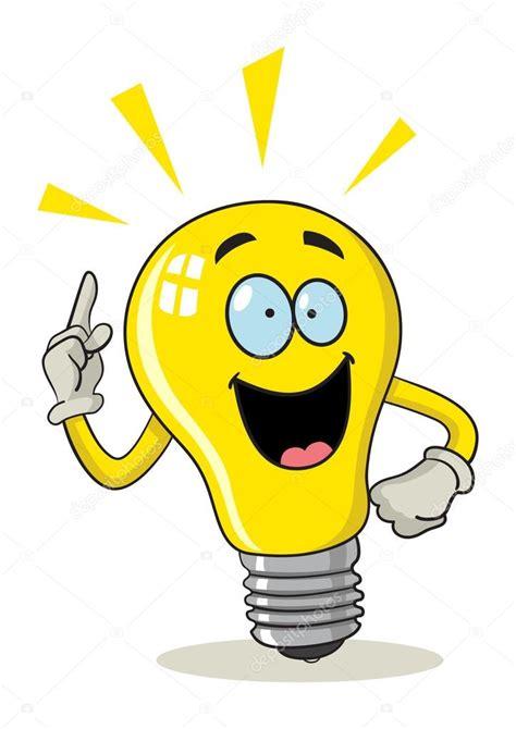 edison light bulb glühbirne stockvektor rudall30 82856756