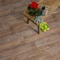 Earthscapes Vinyl Sheet Flooring by Earthscapes Titanium Roeper In Color 846 By Earthscapes