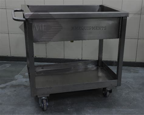 mmequipments kitchen equipment manufacturer and mmequipments ss sinks stailess steel sinks manufacturers