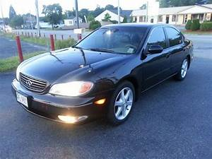 Buy Used 2003 Infiniti I35 Loaded Sedan 4