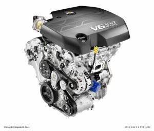 Gm 3 6 Engine Diagram : gm 3 6 liter v6 bi fuel lfr engine info specs wiki gm ~ A.2002-acura-tl-radio.info Haus und Dekorationen