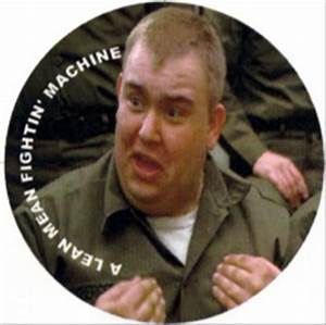 John Candy Stri... John Candy Movie Quotes