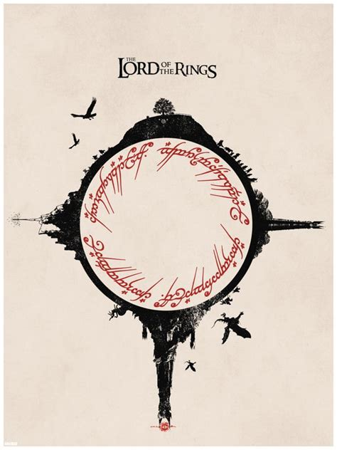 25+ Best Ideas About Tolkien Tattoo On Pinterest Elvish