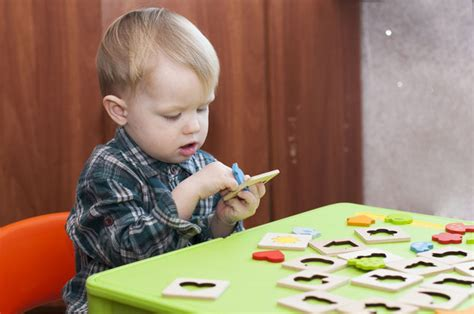 encouraging cognitive development in preschoolers 294 | Encouraging Cognitive Development in Preschoolers